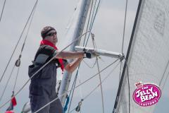 jelly_bean_factory_national_regatta-950