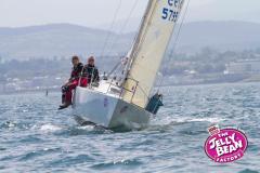 jelly_bean_factory_national_regatta-976