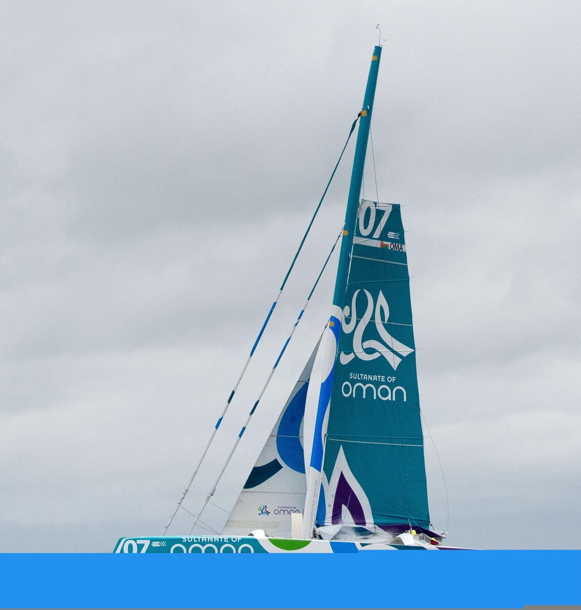 musandam-oman-sail-1