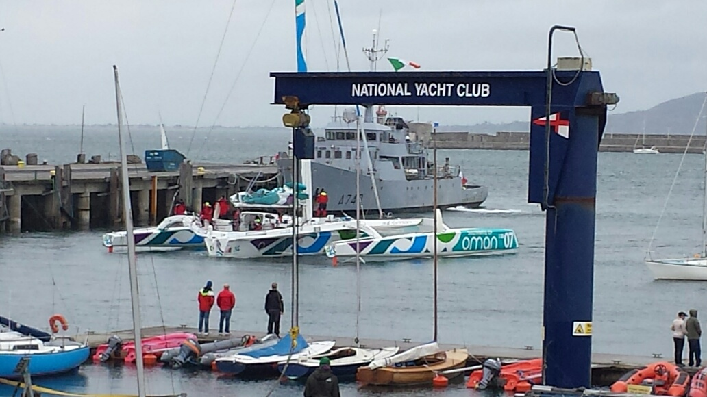 oman-sail-docking-post-round-ireland