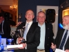 sailing-awards-dinner-006