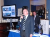 sailing-awards-dinner-009