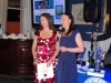 sailing-awards-dinner-015
