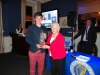 sailing-awards-dinner-018