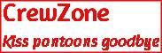 crewzone-thumb