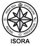 ISORA-jpeg-logo1-260x300